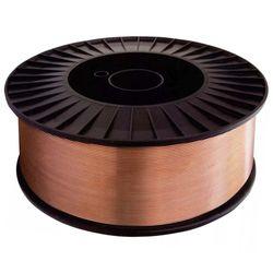 Arame-de-Solda-Mig-de-Aco-Carbono-Esab-12mm-70S6-ant-ferramentas
