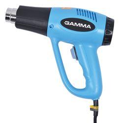 Soprador-Termico-2000W-Gamma-G1935