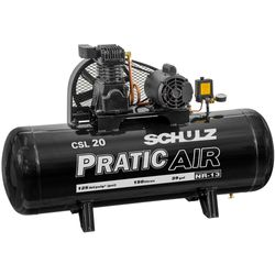 COMPRESSOR-DE-AR-SCHULZ-PRATIC-AIR-CSL20-150L-220V
