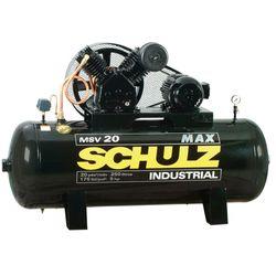 Compressor-de-Ar-Schulz-MSV20Max-250L-5CV-Trif