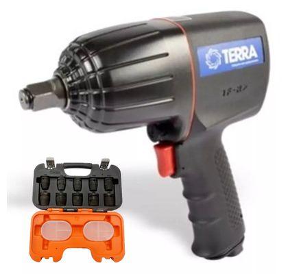 Chave-de-Impacto-Pneumatica-1-2-pol-Terra-837TP4039P-ant-ferramentas