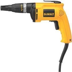 Parafusadeira-Drywall-velocidade-Variavel-e-Reversivel-Dewalt-dw255-ant-ferramentas-ferramentaria-1