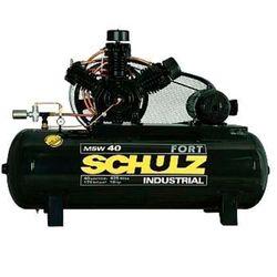 Compressor-de-Ar-Schulz-MSW40I-425-FORT-40-Pes-425L
