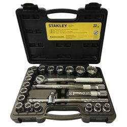Jogo-de-Soquetes-1-2-pol-8-a-32mm-Stanley-STMT81242-840-ant-ferramentas