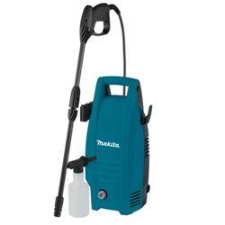 Lavadora-de-Alta-Pressao-Makita-1450-PSI-HW101-ant-ferramentas