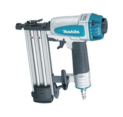 Grampeador-Pneumatico-Makita-15-a-50mm-AF505-ant-ferramentas