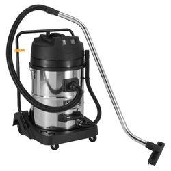 Aspirador-de-Po-e-Agua-2000W-Schulz-Hidropo-70-Litros-ant-ferramentas