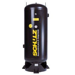 Tratamento-de-Ar-Separador-de-Condensado-Schulz-SCS-220-ant-ferramentas