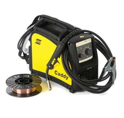 Maquina-de-Solda-CADDY-MIG-160I---ESAB