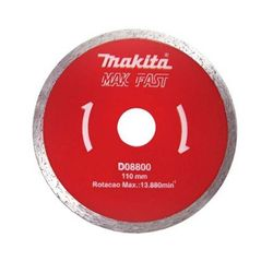 Disco-Diamantado-Liso-D-08800-110mm-Makita-