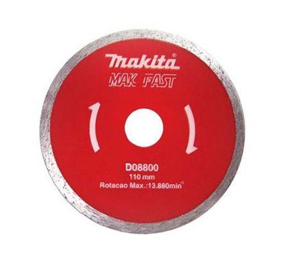 Disco-Diamantado-Liso-D-08800-110mm-Makita-