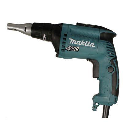 Parafusadeira-para-Gesso-Makita-FS4000