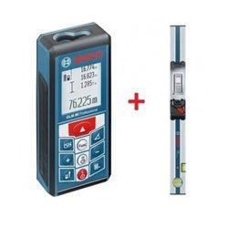 Madidor-de-Distancia-a-Laser-GLM80-R60-BOSCH