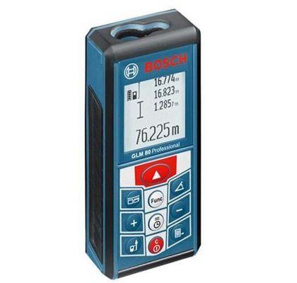 Medidor-de-Distancia-laser-GLM80-BOSCH