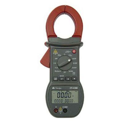 Alicate-Wattimetro-ET-4080-MINIPA