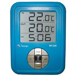 Relogio-Termometro-Int-Ext-MT-220-MINIPA-