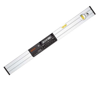 Medidor-de-Inclinacao-DNM-120L-BOSCH-