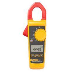Alicate-Amperimetro-AC-Temp-324-FLUKE