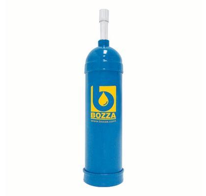 Bomba-Manual-Graxa-7030-BOZZA