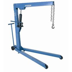 Guincho-Hidraulico-Roda-Ferro-Fundido-MGH1T-MARCON
