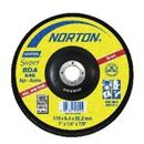 Disco-Desbaste-4.1-2--BDA640-1143X64X2222mm-NORTON-