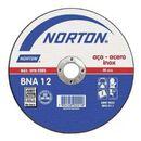 Disco-Corte-Inoxidavel-BNA12-1150x10x2223mm-NORTON-
