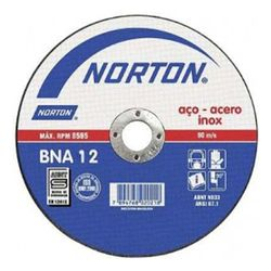 Disco-Corte-Inoxidavel-BNA12-1150x10x2223mm-NORTON-