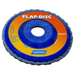 Disco-Flap-GR60-115x22mm-NORTON-