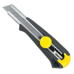 Estilete-Heavy-Duty-10-418S-18mm-STANLEY