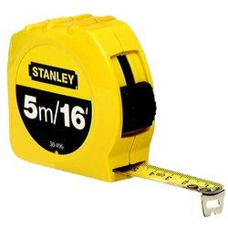 Trena-Aco-30-615-5MTS-STANLEY