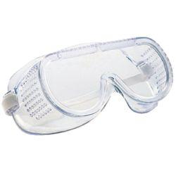 Oculos-de-Seguranca-Shark-Ferrari-AGM1010010