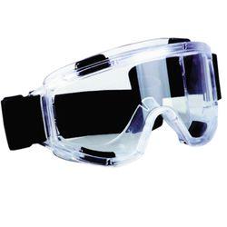 Oculos-de-Seguranca-Dragon-Ferrari---AGM1010020
