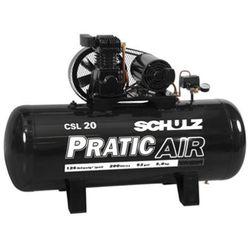 Compressor-de-Ar-Pratic-Air-Trif-CSL20-BR200