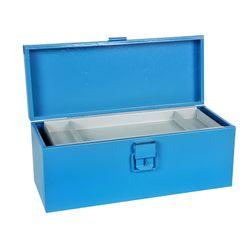 Caixa-Bau-Ferramentas-640-400x160x170mm-MARCON-