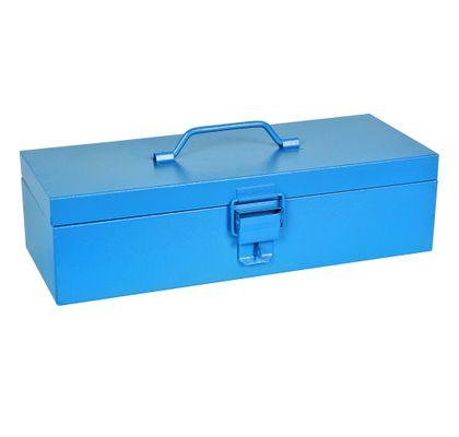 Caixa-Bau-Ferramentas-840-400x160x110mm-MARCON