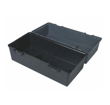 Caixa-Plastica-CP5-370x180x170mm-MARCON