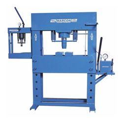 Prensa-Hidraulica-100-TON-4208-MARCON