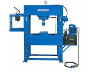 Prensa-Hidraulica-Motorizada-com-Auxiliar-100-e-15-TON-4213-MARCON