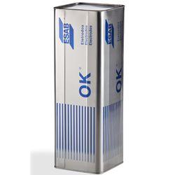 Eletrodo-ESAB-OK-6330-Inox-160mm