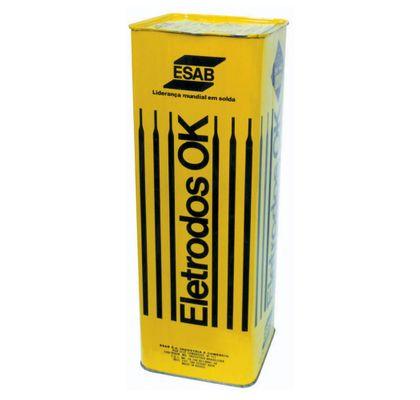 Eletrodo-ESAB-OK2250-E6010