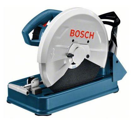 Cortadora-de-Metais-Bosch-GCO-2000