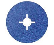 Disco-de-Lixa-para-Metal-Bosch-GR-80-4.1-2-