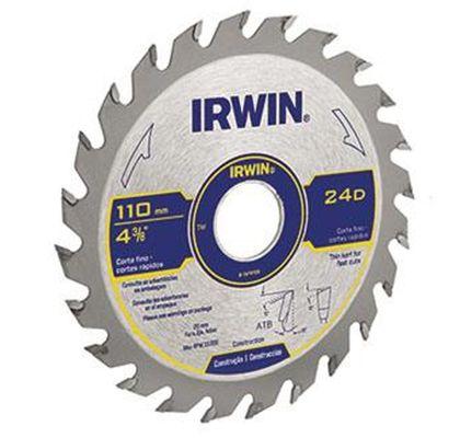 Serra-Circular-Widia-IW14107-IRWIN