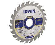 Serra-Circular-Widia-IW14112-IRWIN