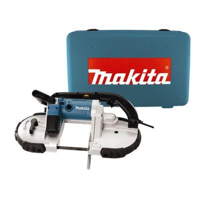 Maquina-Serra-Fita-com-Maleta-Makita-2107FK-110