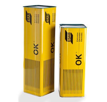 Eletrodo-ESAB-OK-2250-E6010-25mm