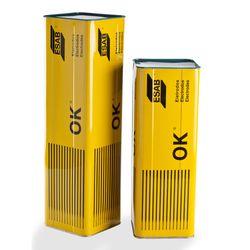 ELETRODO-OK-2245-5P-E6010
