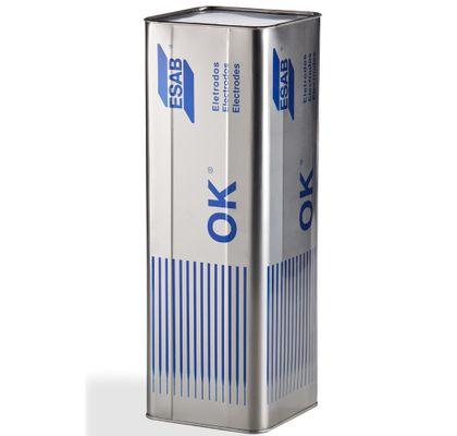Eletrodo-ESAB-OK6881-Cromo-Niquel-4mm-
