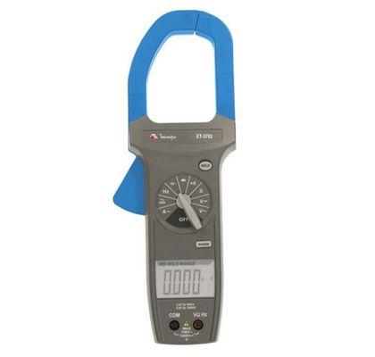 Alicate-Amperimetro-MINIPA-ET-3702A-CAT-IV