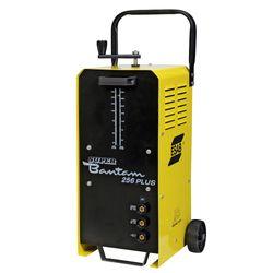 Maquina-Transformador-de-Solda-ESAB-Super-Bantam-256-Plus-